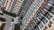Продажа 1-комнатной квартиры 44 кв м в ЖК Татьянин парк - Фото 4