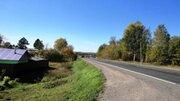 Продается 15 соток земли у воды п. Жестылево - Фото 1