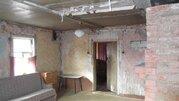 Продам Дом 5 км от Рай Центра Ельня - Фото 3