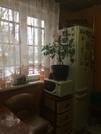Продается 3- комнатная квартира г.Дмитров, ул.Маркова д.4 - Фото 2