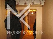 Продаю комнату в 3-к квартире 15.9 м. - Фото 1