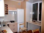Продажа 2-х комнатной квартиры, Купить квартиру в Москве по недорогой цене, ID объекта - 316852241 - Фото 12