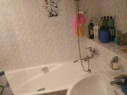 4 130 000 Руб., Отличная квартира в Волжском-2, Купить квартиру в Чебоксарах по недорогой цене, ID объекта - 325938155 - Фото 11