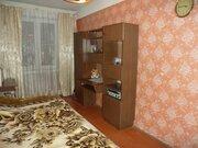 Продам 2 комн.кв-ру по ул.Советская в гор.Электрогорске,60км.от МКАД - Фото 2