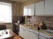 3-комн. квартира в Алексине - Фото 5