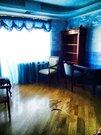 85 000 Руб., 4-х комнатная квартира с дизайнерским ремонтом, Аренда квартир в Санкт-Петербурге, ID объекта - 321141212 - Фото 2