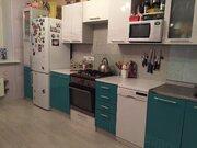 Продается квартира в Дедовске - Фото 1
