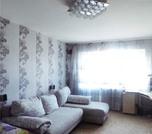 Продажа 1-комн. квартиры в Краснооктябрьском районе г. Волгограда - Фото 1