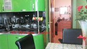 1 комнатная квартира в Дмитрове, Махалина, 26 - Фото 5