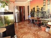 В продаже дом в Краснодаре - Фото 5
