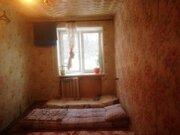 3 комн. квартира в г. Чехове - Фото 4