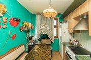 Продам большую и уютную 5 к. квартиру - Фото 4