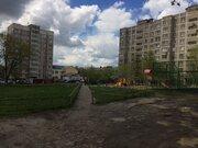 Срочно! Продам 3ёх комнатную квартиру в центре города Чехова - Фото 3