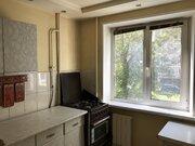 2 комнатная квартира в г. Серпухове р-н ж/д Вокзала - Фото 5