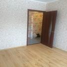 Продам 3 комнатную квартиру г.Дмитров, ул.Маркова 7 - Фото 2