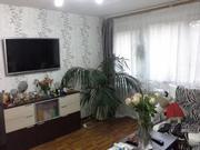 3-х комнатная квартира, ул Армавирская, д4к2