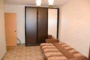 Хорошая квартира для аренды! Жебрунова дом 1 Сокольники - Фото 2