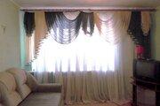 Продаю 1-комнатную квартиру в г. Истре Московской области - Фото 1
