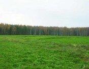 Участок загородний Земля в Ростовской области Азовском районе