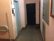 2-к Квартира, Неманский проезд, 11 - Фото 4