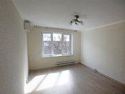 Продажа 1-но комнатной квартиры проспект Маршала Жукова д.16к1 - Фото 1
