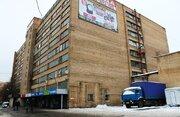 Сдам помещение 375 кв.м. (м.Электрозаводская), Аренда помещений свободного назначения в Москве, ID объекта - 900249474 - Фото 16