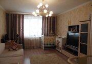 Просторная квартира в городе Сергиев Посад - Фото 1