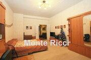 2-комнатная квартира в Преображенском районе - Фото 3