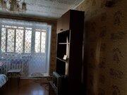 Продам 3-к квартиру, Иваново г, 2-я улица Чайковского 12 - Фото 3