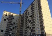Двухкомнатная квартира в ЖК Благовест - Фото 2
