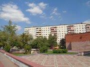 3 комнатная квартира в Троицке, ул.Центральная 26 - Фото 2
