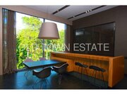 1 200 000 €, Продажа квартиры, Купить квартиру Юрмала, Латвия по недорогой цене, ID объекта - 313425184 - Фото 2