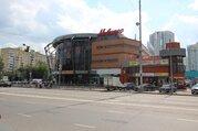 Продажа современного торгового центра - Фото 4