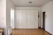 Однокомнатная квартира - студия в охраняемом коттеджном поселке. - Фото 2