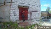Сдаюсклад, Нижний Новгород, Сормовское шоссе, 24