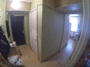 Сдается уютная 1-к квартира - Фото 3