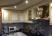 6 500 000 Руб., Продаётся однокомнатная квартира-студия с дизайнерским ремонтом., Купить квартиру в Москве по недорогой цене, ID объекта - 319597996 - Фото 6
