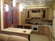 Продажа квартиры в Суханово Парк - Фото 4