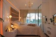 119 000 €, Квартира в Алании, Купить квартиру Аланья, Турция по недорогой цене, ID объекта - 320531680 - Фото 7