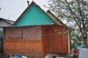 Продаётся Загородный дом с участком, Минское ш, СНТ Родник - Фото 3