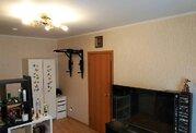 Комната в аренду по ул.Ленина - Фото 3