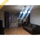 Продажа 1-комнатной квартиры по Менделеева 229