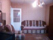 Однокомнатная квартира по ул.Докторова - Фото 1
