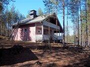 Коттедж в Финляндии - Фото 3