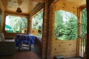 Дом в Чехове - Фото 5