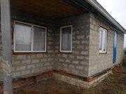 Продажа дома, Роговатое, Старооскольский район - Фото 2