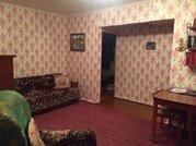 Продажа квартиры, Мещерское, Чеховский район, Ул. Покровское - Фото 4