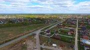 Продажа участка, Бронницы, Бояркино - Фото 2