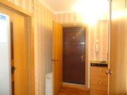Продажа 1-но комнатной квартиры улучшенной поланировки - Фото 3