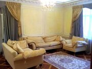 Продажа дома, Шульгино, Одинцовский район - Фото 4